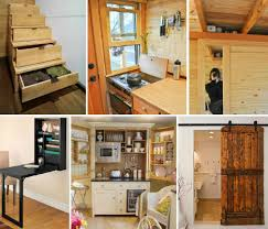 27 lifehacks for your tiny kitchen 27 space saving tricks and techniques for tiny houses webecoist