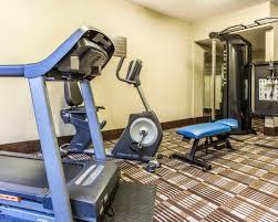 Floor And Decor Smyrna Ga Comfort Inn U0026 Suites 2221 Corporate Plaza Parkway S Smyrna Ga