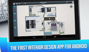 home design 3d full download ipad 3d design app awesome home design 3d freemium android apps on