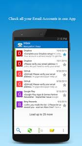 hotmail app for android hotmail email app android play softwares