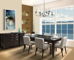 Low Dining Room Tables Table Or Complete Dining Set