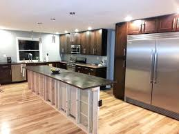 small kitchen islands with breakfast bar kitchen island breakfast bar kitchen kitchen island and awesome