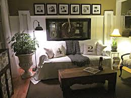 Living Room Decor Mirrors Best 25 Mirror Above Couch Ideas Only On Pinterest Living Room