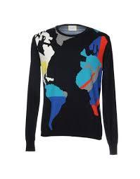 iceberg sweater iceberg sweater iceberg sweaters on yoox united