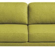 canapé vintage pas cher canapé pas cher 16 canapés d angle canapé lit 2 ou 3 places