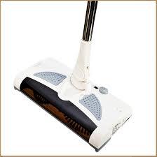 scopa per tappeti scopa per tappeti non elettrica riferimento per la casa