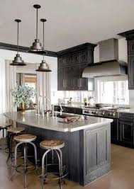 beautiful kitchen ideas 50 beautiful kitchen design ideas for you own kitchen http hative