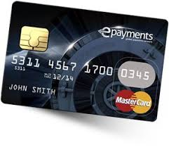 prepaid cards online 50 best prepaid mastercard images on credit cards