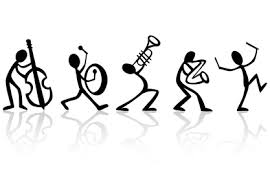 swing jazz 8 powerful ways to develop your swing feel how to practice jazz