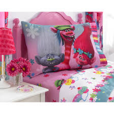 bedroom bedroom set for kids race car bedroom ideas princess
