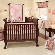 bedroom round cribs custom baby cribs round crib