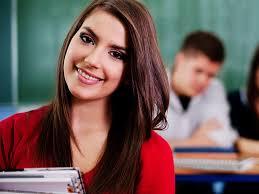 amu b sc hons admission test answer key 2017 amu 2017