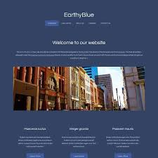 website templates for ucoz site templates page 3 of 44 templated