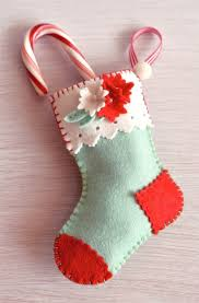 add a handmade touch to giving with easy fabric gift card