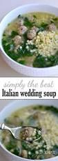 Italian Soup by Best 20 Italian Soup Recipes Ideas On Pinterest Sopa Recipe