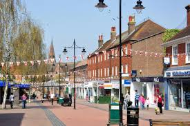 where to buy in west sussex from crawley to burgess hill find