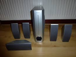 pioneer home theater systems pioneer xv dv313 home theatre system in leytonstone london