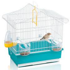 gabbie per canarini gabbie canarini cocorite esotici pappagallini con cassetto