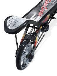 on black friday amazon do i need to order one at a time amazon com space scooter ride on black amazon launchpad
