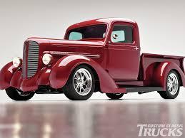 dodge com truck 1937 dodge truck rod