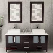 41 Inch Bathroom Vanity by Lv Vanity Closed 41 Photos Kitchen U0026 Bath 4225 Fidus Dr