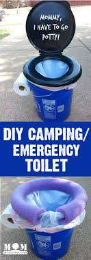Hawaii travel potty images Mommy i have to go potty make your own emergency toilet diy jpg