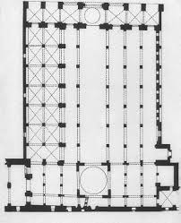 Floor Plan Of A Mosque by Al Aqsa Mosque Plan Google Suche Things Got Feeling