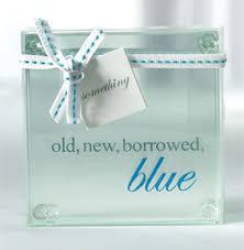 Something New Something Old Something Borrowed Something Blue Ideas Something Blue Archives Chicago Wedding Blog