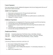 functional resume for students pdf functional resume template pdf word exles for teachers