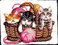 277 best craft it latch hook images on pinterest hooks