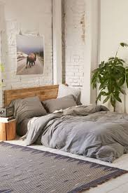 Bedroom Wall Art For Single Male Best 25 Masculine Bedrooms Ideas On Pinterest Modern Bedroom