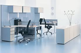kitchen office furniture amiccus interior acrylic solid surface in bangalore complete