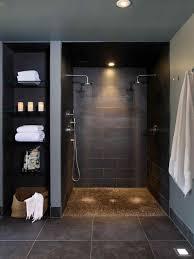 100 bathroom ideas on a budget bathroom decorating ideas on