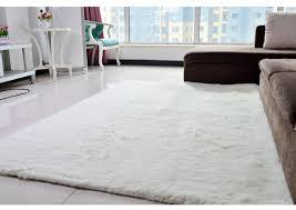 Area Rug On Carpet Decorating Soft Rugs For Bedroom Rug Designs