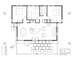 small eco friendly house plans plans for eco houses homes zone