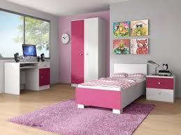 conforama chambre fille compl e chambre complete fille conforama etienne