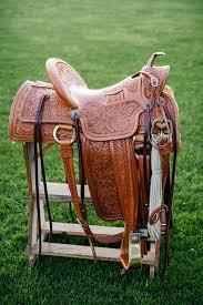 horse saddle saddle makers custom leather horse saddles visit utah