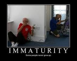 Old Internet Memes - i love old people internet memes juxtapost