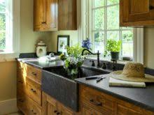 bhg kitchen and bath ideas bhg kitchen and bath ideas home kitchen
