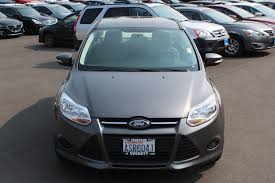 used ford for sale mazda of everett