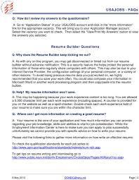 Monster Resume Builder Forces Of Gravity Acting Homework Sample Essay Five Paragraph Apa
