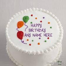 best 25 mother birthday cake ideas on pinterest pretty birthday