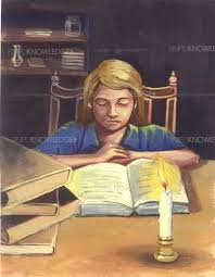 biography of benjamin franklin simply knowledge