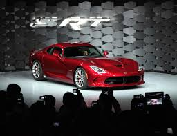 2013 dodge viper specs 2013 srt viper details specs and pictures infinite garage