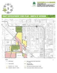 Green Line Map Chicago by Cha Removes Shroud From Cabrini Green Redevelopment Plans