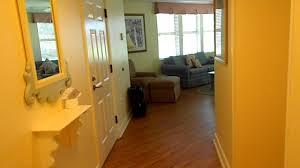 enchanting old key west 1 bedroom villa floor plan including tour
