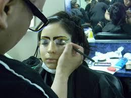 makeup schools in new york city new york city beauty school hair design institute