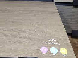 vinyl flooring choices cordova two u0027 with mcdonald jones our home our dream april 2016