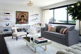 fashion home interiors home interiors catalog home interiors catalog 2017 4ingo com
