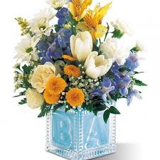 Same Day Delivery Flowers College Station Florist Flower Delivery By University Flowers
